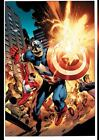 Captain America by Ed Brubaker - Volume 2 (2012, Hardcover)