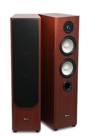 How to Buy Standmount Hi-Fi Speakers