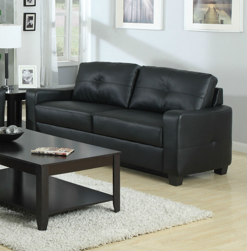 Used Leather Sofa Buying Guide Ebay