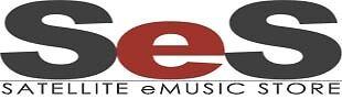 Satellite eMusic Store