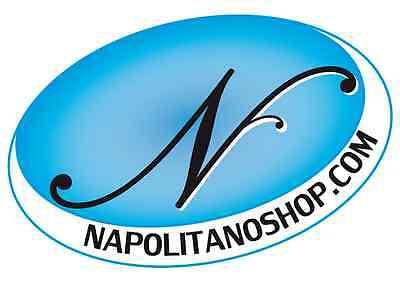 NapolitanoShop
