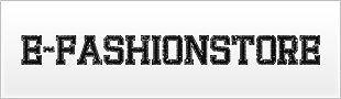 e-fashionstore