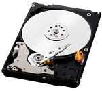 Refurbished Hard Drive Buying Guide