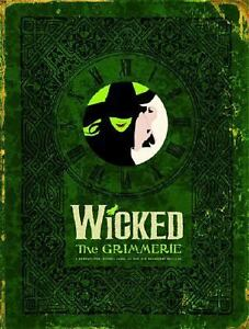 Wicked-The-Grimmerie-a-Behind-the-Scenes-Look-at-the-Hit-Broadway-Musical-Cot