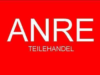 ANRE-TEILEHANDEL