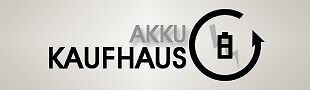 Akku-Kaufhaus