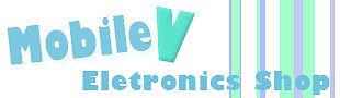 MobileV Eletronics Shop