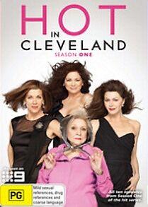 Hot-In-Cleveland-Season-1-DVD-2012-2-Disc-Set