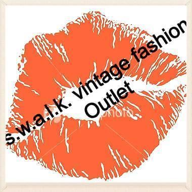 s.w.a.l.k.vintagefashion