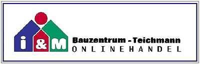 bauzentrum-teichmann