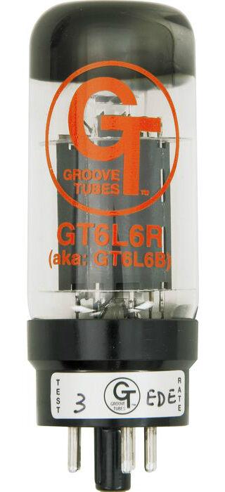 How to Buy Vacuum Tubes on eBay