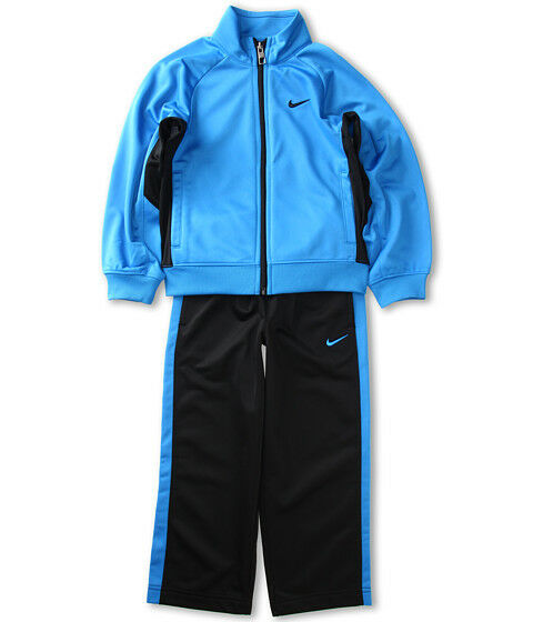 The Complete Guide to Kids' Warm-Up Garments