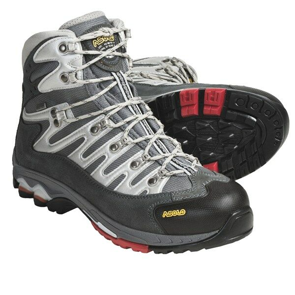 the guys guide to buying rugged trail boots ebay