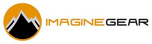 ImagineGear