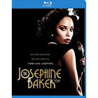 The Josephine Baker Story (Blu-ray Disc, 2012)