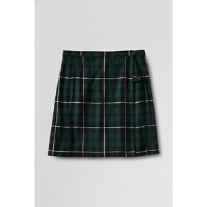 6 Dos and Donts When Buying a Kilt