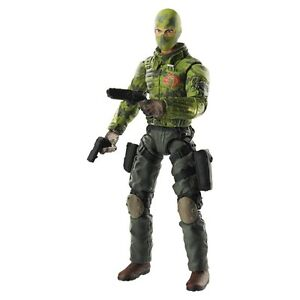 dating tips action figure With toysrus action figures, children of all ages will love getting in on the action explore brands, such as marvel, mattel, dc comics, hasbro and more.