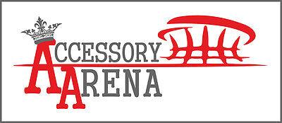 Accessory Arena 2013