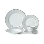 Whats the Most Durable Type of Dinnerware?