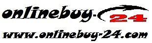 onlinebuy-24