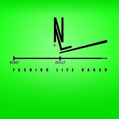 NEW_LINE-Fashion_Life