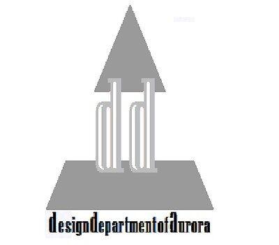 designdepartmentofaurora