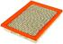 Fram CA8040 Air Filter