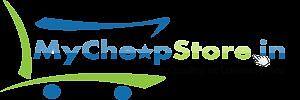 mycheapstore