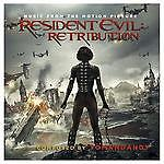 Tomandandy-Resident-Evil-Retribution-OST
