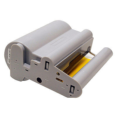 How to Buy Cartridges on eBay
