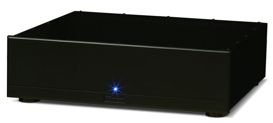What to Consider When Buying a Digital Amplifier