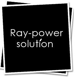ray-power solution