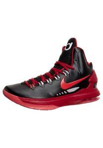 adidas 3 series 2013 basketball shoes