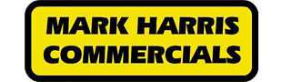 Mark Harris Commercials