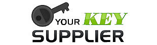 yourkeysupplier