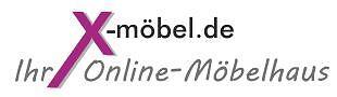 x-möbel-Ihr-Online-Möbelhaus