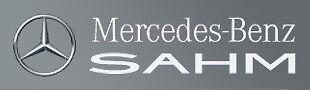 Mercedes-Benz Sahm
