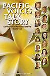 Pacific Voices Talk Story, Vol 4, Margo King Lenson (Editor), 0972619127