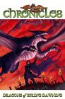 Dragons of Spring Dawn Pt. 1 by Andrew Dabb, Tracy Hickman and Margaret Weis (2008, Hardcover)