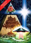 The Cosmic Conspiracy 9780908477050
