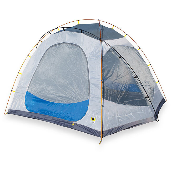 Tent Camp Right : Which tent shape is right for you ebay