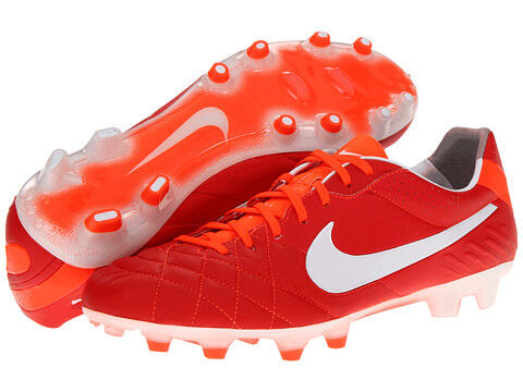 How to Buy Used Football Boots for Women