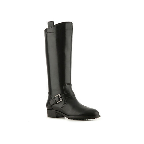 What Are the Different Types of Riding Boots? | eBay
