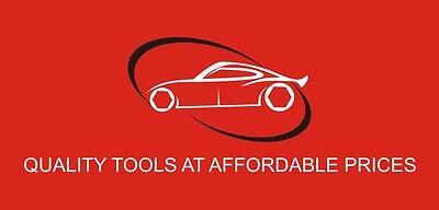 Autotools Direct online