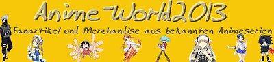 anime-world2013