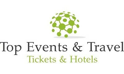 top-events-and-travel