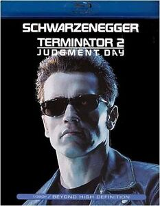 Terminator-2-Judgment-Day-Blu-ray-Disc-2006-New-FREE-SHIP