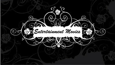 entertainmentmovies