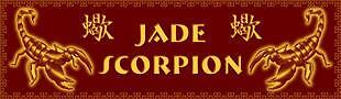 Jade Scorpion Auctions