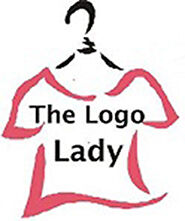 The Logo Lady